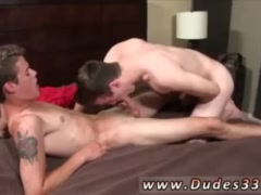 anal, blowjob, gay, hardcore, twinks, twink, college, gay-sex, alex-jordan, anal, blowjob, gay, hardcore, twinks, twink, college, gay-sex, alex-jordan, anal, blowjob, gay, hardcore, twinks, twink, college, gay-sex, alex-jordan, anal, blowjob, gay, hardcore, twinks, twink, college, gay-sex, alex-jordan, anal, blowjob, gay, hardcore, twinks, twink, college, gay-sex, alex-jordan,Anal Sex / Fucking Tamil gay guys...