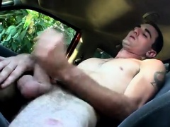Gays (Gay),Masturbation (Gay),Outdoor (Gay),Solo (Gay),Twinks (Gay) Pictures of young...
