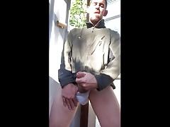 Amateur (Gay);Gay Porn (Gay);Men (Gay);Twinks (Gay);Handjobs (Gay) Wichser 58