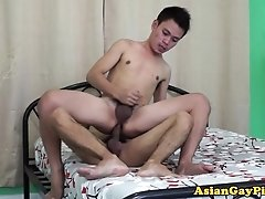 gay,pissing,asian,twink,bareback,cumshot,fetish,gaysex,young,closeup,assfucking,vietnamese,skinny,tattoo,Teen,HD Pissing fetish...