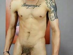 Black (Gay);Twink (Gay);Big Cock (Gay);Latino (Gay);Striptease (Gay);Big Cock Gay (Gay);Gay Boys (Gay);HD Videos WHEN HE.....PULLS...