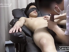 Cumshot,Asian,First Time,Handjob,Twinks,Blowjob,Massage,ass play,gay Asian #286