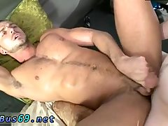 hunks, straight, blowjob, gay, cumshot, public, cash, reality, bang, hunks, straight, blowjob, gay, cumshot, public, cash, reality, bang, hunks, straight, blowjob, gay, cumshot, public, cash, reality, bang, hunks, straight, blowjob, gay, cumshot, pub Straight men free...
