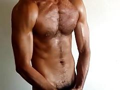 Man (Gay);Gay Porn (Gay);Twink (Gay);Masturbation (Gay);Webcam (Gay) wixxt