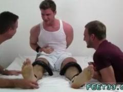 gay, fetish, feet, gay-porn, gay-sex, foot, toe, leon, gay, fetish, feet, gay-porn, gay-sex, foot, toe, leon, gay, fetish, feet, gay-porn, gay-sex, foot, toe, leon, gay, fetish, feet, gay-porn, gay-sex, foot, toe, leon, gay, fetish, feet, gay-porn, gay-sex, foot, toe, leon,BDSM and Fetish Gay twinks...