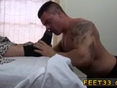 gay, fetish, feet, gay-porn, gay-sex, foot, toe, adam-bryant, gay, fetish, feet, gay-porn, gay-sex, foot, toe, adam-bryant, gay, fetish, feet, gay-porn, gay-sex, foot, toe, adam-bryant, gay, fetish, feet, gay-porn, gay-sex, foot, toe, adam-bryant, gay, fetish, feet, gay-porn, gay-sex, foot, toe, adam-bryant,Twink Gay sex hot boy...
