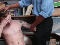 amateur, blowjob, gaysex, hardcore, interracial, uniform, police, cop, gayporn, amateur, blowjob, gaysex, hardcore, interracial, uniform, police, cop, gayporn, amateur, blowjob, gaysex, hardcore, interracial, uniform, police, cop, gayporn, amateur, blowjob, gaysex, hardcore, interracial, uniform, police, cop, gayporn, amateur, blowjob, gaysex, hardcore, interracial, uniform, police, cop, gayporn,Blowjob Gay sex twink boy...