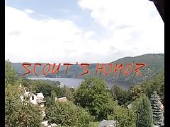 SEVP-Scouts Honor