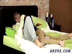 gay,twinks,gaysex,gayporn,gay-fucking,gay-tattoos,gay-anal,gay-uncut,gay-trimmed,gay-kissing,gay-masturbation,gay-deepthroat,gay-69,gay-brownhair,gay-averagedick,Gay Gay anal sex bare...