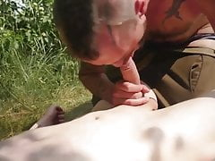 Twink (Gay);Bareback (Gay);Big Cock (Gay);Outdoor (Gay);Gay Daddy (Gay);Gay Bareback (Gay);Anal (Gay);HD Videos Scouting For...