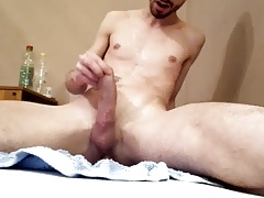 Twinks (Gay);Big Cocks (Gay);HD Gays;Big Dildo Dildo and big cum...