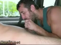 blowjob, gay, twink, big, public, cash, college, reality, bang, blowjob, gay, twink, big, public, cash, college, reality, bang, blowjob, gay, twink, big, public, cash, college, reality, bang, blowjob, gay, twink, big, public, cash, college, reality, Straight men...
