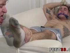 gay, feet, gay-porn, gay-sex, bound, toe, captured, kc, worshiped, gay, feet, gay-porn, gay-sex, bound, toe, captured, kc, worshiped, gay, feet, gay-porn, gay-sex, bound, toe, captured, kc, worshiped, gay, feet, gay-porn, gay-sex, bound, toe, capture Rough gay sex...
