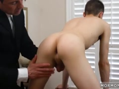 anal, blowjob, gay, twinks, gay-sex, boy, boys, elder-xanders, elder-sorenson, anal, blowjob, gay, twinks, gay-sex, boy, boys, elder-xanders, elder-sorenson, anal, blowjob, gay, twinks, gay-sex, boy, boys, elder-xanders, elder-sorenson, anal, blowjob Gay twink socked...