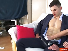 keumgay;big-cock;european;massage;gay;hunk;jerking-off;handsome;dick;straight-guy;serviced;muscle;cock;get-wanked;wank,Massage;Euro;Twink;Muscle;Big Dick;Gay;Hunks;Straight Guys;Handjob In suit trouser...
