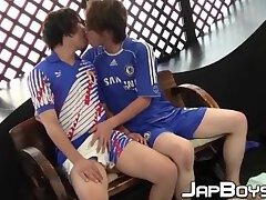 Anal,Cumshot,Big Cock,Asian,Handjob,Blowjob,twink,gay sex,big dick,japanese, anal play,hardcore gay,japboys,gay Young Japanese...