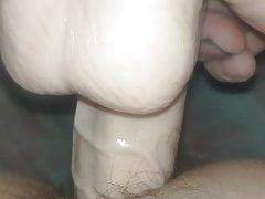 Twink (Gay);Amateur (Gay);Massage (Gay);Masturbation (Gay);Sex Toy (Gay);Gay Anal (Gay);Gay Love (Gay);Anal (Gay);HD Videos Nice
