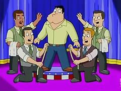 Hunks (Gay);Men (Gay);Twinks (Gay) republican and gay!