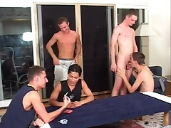 jocks;twinks;orgy;group;sex;blowjob;dick;sucking;handjob;wanking;jerking;off;toned;skinny;masturbation;cumshots,Twink;Blowjob;Group;Gay;Handjob;Jock;Cumshot bb beach boyz -...