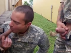 gay, gaysex, outdoor, military, 3some, gayporn, theresome, gay, gaysex, outdoor, military, 3some, gayporn, theresome, gay, gaysex, outdoor, military, 3some, gayporn, theresome, gay, gaysex, outdoor, military, 3some, gayporn, theresome, gay, gaysex, o Free twinks of...