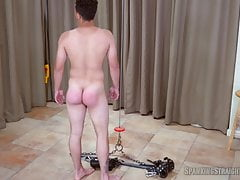 Twink (Gay);BDSM (Gay);Daddy (Gay);Latino (Gay);Military (Gay);Old+Young (Gay);Spanking (Gay);HD Videos Straight Military...