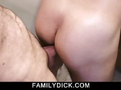 Twink (Gay);Bareback (Gay);Bear (Gay);Big Cock (Gay);Emo Boy (Gay);Muscle (Gay);Old+Young (Gay);Big Cock Gay (Gay);Gay Fuck Gay (Gay);Anal (Gay);HD Videos FamilyDick -...