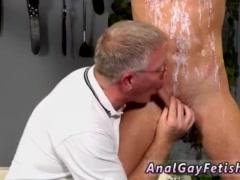 fetish, masturbation, twinks, twink, gay-porn, gay-sex, deep-throat, sebastian-kane, mark-henley, fetish, masturbation, twinks, twink, gay-porn, gay-sex, deep-throat, sebastian-kane, mark-henley, fetish, masturbation, twinks, twink, gay-porn, gay-sex Gay bondage big...