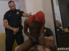gay, gaysex, interracial, black, 3some, gayporn, theresome, gay, gaysex, interracial, black, 3some, gayporn, theresome, gay, gaysex, interracial, black, 3some, gayporn, theresome, gay, gaysex, interracial, black, 3some, gayporn, theresome, gay, gayse Gay police...