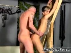 gay, rimming, fetish, masturbation, twinks, twink, gay-sex, spank, adam-watson, gay, rimming, fetish, masturbation, twinks, twink, gay-sex, spank, adam-watson, gay, rimming, fetish, masturbation, twinks, twink, gay-sex, spank, adam-watson, gay, rimmi Teacher gay sex...