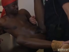 gay, gaysex, interracial, black, 3some, gayporn, theresome, gay, gaysex, interracial, black, 3some, gayporn, theresome, gay, gaysex, interracial, black, 3some, gayporn, theresome, gay, gaysex, interracial, black, 3some, gayporn, theresome, gay, gaysex, interracial, black, 3some, gayporn, theresome,Twink Anal sexblack gay...