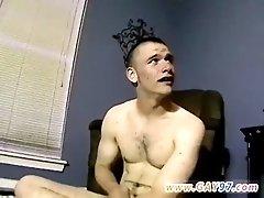 gay,gaysex,gayporn,gay-amateur,gay-fucking,gay-hairy,gay-bareback,gay-tattoos,gay-anal,gay-masturbation,gay-deepthroat,gay-shaved,gay-blondhair,gay-brownhair,gay-cut,Gay Cute gay twink...