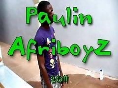 porn,sex,teen,black,young,boys,gay,twink,african,rare,africa,boyz,afriboyz,Teen Paulin