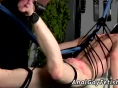 amateur, handjob, fetish, bondage, domination, gay-porn, black-hair, sebastian-kane, aaron-aurora, amateur, handjob, fetish, bondage, domination, gay-porn, black-hair, sebastian-kane, aaron-aurora, amateur, handjob, fetish, bondage, domination, gay-porn, black-hair, sebastian-kane, aaron-aurora, amateur, handjob, fetish, bondage, domination, gay-porn, black-hair, sebastian-kane, aaron-aurora, amateur, handjob, fetish, bondage, domination, gay-porn, black-hair, sebastian-kane, aaron-aurora,BDSM a Fat black guys...