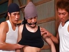 Twink (Gay);Asian (Gay);Big Cock (Gay);Blowjob (Gay);Group Sex (Gay);Hunk (Gay);Muscle (Gay);Gay Asian (Gay);Gay Orgy (Gay);Gay Threesome (Gay);Gay Group (Gay);Anal (Gay);Japanese (Gay) japanese...