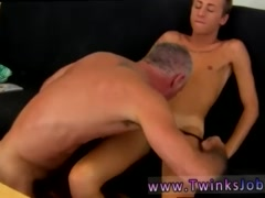 anal, rimming, shaved, twinks, twink, gay-porn, gay-sex, deep-throat, mason-love, anal, rimming, shaved, twinks, twink, gay-porn, gay-sex, deep-throat, mason-love, anal, rimming, shaved, twinks, twink, gay-porn, gay-sex, deep-throat, mason-love, anal Student gay sex...