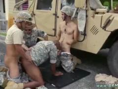 blowjob, gaysex, outdoor, uniform, military, big-cock, army, gayporn, 3-some, blowjob, gaysex, outdoor, uniform, military, big-cock, army, gayporn, 3-some, blowjob, gaysex, outdoor, uniform, military, big-cock, army, gayporn, 3-some, blowjob, gaysex, Riding sex and...