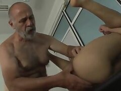 Anal,Mature,Rimming,Twinks, old vs young,gay concupiscent...