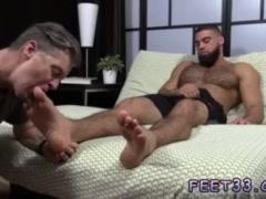gay, fetish, feet, gay-porn, gay-sex, foot, toe, ricky-larkin, gay, fetish, feet, gay-porn, gay-sex, foot, toe, ricky-larkin, gay, fetish, feet, gay-porn, gay-sex, foot, toe, ricky-larkin, gay, fetish, feet, gay-porn, gay-sex, foot, toe, ricky-larkin, gay, fetish, feet, gay-porn, gay-sex, foot, toe, ricky-larkin,Twink Of old men with...
