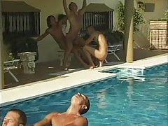 Twink (Gay);Big Cock (Gay);Blowjob (Gay);Group Sex (Gay);Gay Men (Gay);Gay Sex (Gay);Gay Guys (Gay);Gay Group Sex (Gay);Gay Boys (Gay);Anal (Gay) Andel's...