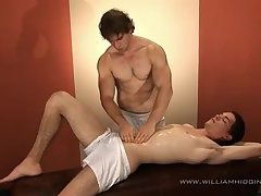 Anal,Twinks,Bareback,uncut,euro,muscled,gay Gregor And Tomas...