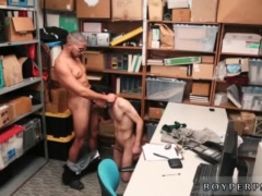 anal, blowjob, gay, gaysex, twinks, latino, interracial, black, boys, anal, blowjob, gay, gaysex, twinks, latino, interracial, black, boys, anal, blowjob, gay, gaysex, twinks, latino, interracial, black, boys, anal, blowjob, gay, gaysex, twinks, lati Boy tube gay...