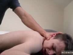anal, blowjob, twinks, daddy, gay-porn, boy, boys, brother-calhoun, brother-strang, anal, blowjob, twinks, daddy, gay-porn, boy, boys, brother-calhoun, brother-strang, anal, blowjob, twinks, daddy, gay-porn, boy, boys, brother-calhoun, brother-strang Boy fucking and...