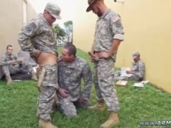 gay, gaysex, outdoor, military, 3some, gayporn, theresome, gay, gaysex, outdoor, military, 3some, gayporn, theresome, gay, gaysex, outdoor, military, 3some, gayporn, theresome, gay, gaysex, outdoor, military, 3some, gayporn, theresome, gay, gaysex, o Brilliant twink...