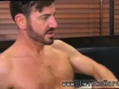 anal, gay, facial, masturbation, twink, gay-porn, deep-throat, trimmed, timo-garrett, anal, gay, facial, masturbation, twink, gay-porn, deep-throat, trimmed, timo-garrett, anal, gay, facial, masturbation, twink, gay-porn, deep-throat, trimmed, timo-g Surfer gay porn...
