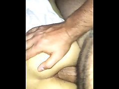 big;cock;latin;tight;ass;twink;daddy,Bareback;Daddy;Twink;Latino;Big Dick;Gay;Creampie;Uncut Daddy Fucks...