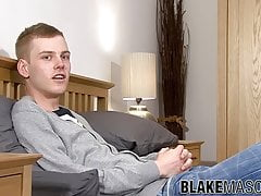 Twink (Gay);Amateur (Gay);Big Cock (Gay);Cum Tribute (Gay);Masturbation (Gay);HD Videos Cute British...