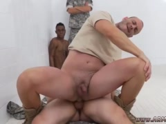 gay, gaysex, interracial, group, black, military, 3some, gayporn, theresome, gay, gaysex, interracial, group, black, military, 3some, gayporn, theresome, gay, gaysex, interracial, group, black, military, 3some, gayporn, theresome, gay, gaysex, interracial, group, black, military, 3some, gayporn, theresome, gay, gaysex, interracial, group, black, military, 3some, gayporn, theresome,Twink Hot military men...