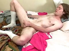 socks;hairy;straight;jacking-off;cumshot;twitching-orgasm;full-body-orgasm;young;clean-shaven-face;feet;romantic;natural;vanilla;big-ass;long-hair-man;loud-moaning-orgasm,Twink;Solo Male;Gay;Straight Guys;Cumshot;Feet;Verified Amateurs Straight Guy...