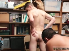 amateur, gay, gaysex, hardcore, daddy, bear, uniform, police, gayporn, amateur, gay, gaysex, hardcore, daddy, bear, uniform, police, gayporn, amateur, gay, gaysex, hardcore, daddy, bear, uniform, police, gayporn, amateur, gay, gaysex, hardcore, daddy Longest cock and...