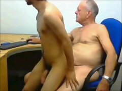 Anal,Amateur,Mature,Twinks,daddy, old-vs-young,grandpa,gay Biggie